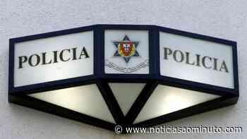 Preventiva para suspeitos de tráfico de droga em Espinho, Ovar e Gaia - Notícias ao Minuto