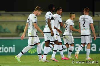 Un membro dello staff della squadra di calcio del Parma è risultato positivo al coronavirus - Il Post
