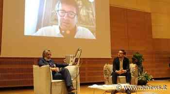 Alba e Bergamo alleate per un distretto gastronomico con Parma - ATNews