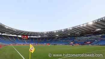 TMW - Parma, il tesserato positivo al Covid era a Roma. Test negativi in casa giallorossa - TUTTO mercato WEB