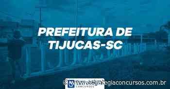 Prefeitura de Tijucas: FAEPESUL é confirmada... - Estratégia Concursos
