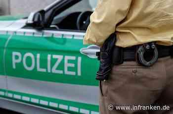 Traurige Gewissheit: Vermisster Senior (70) aus Würzburg ist tot