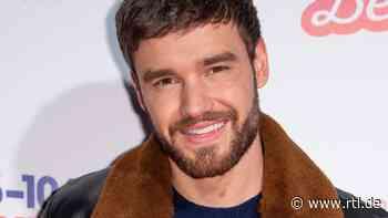 """Liam Payne """"chattet"""" mit Harry Styles: TikTok-Video versetzt """"One Direction""""-Fans in Hysterie - RTL Online"""