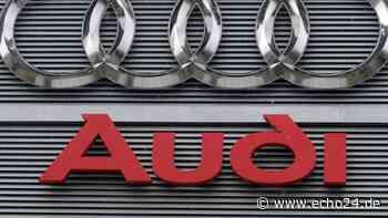 Audi Neckarsulm: Bewertung überrascht - So viel ist Audi wirklich wert - echo24.de
