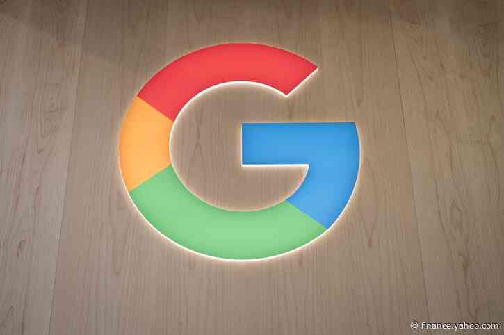 Google to Restrict Ads for Tracking Technology, Spyware