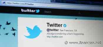 Twitter sperrt Konten von rechtsextremen Identitären