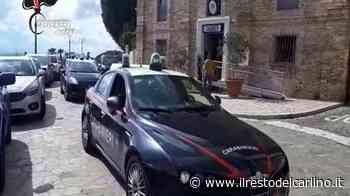 Osimo, controlli antidroga a tappeto sul territorio: quattro le denunce - il Resto del Carlino