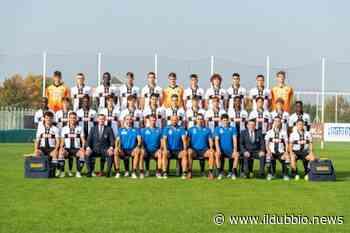 Positivo al membro del Parma, la squadra in isolamento - Il Dubbio