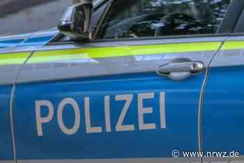 Lauterbach: Heckscheibe eingeschlagen - Neue Rottweiler Zeitung online