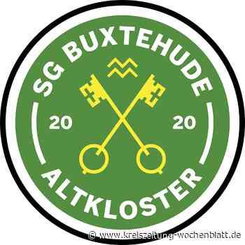 Über die Fusion wird im September entschieden: Die neue SG Buxtehude Altkloster kommt - Buxtehude - Kreiszeitung Wochenblatt