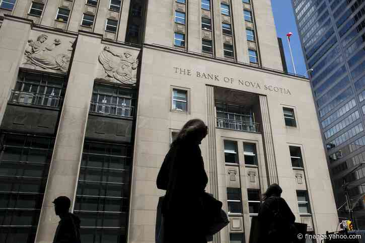 Banks to Fill 3.5% of Top Roles With Black Employees