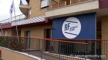 Rf rende nota la lettera inviata dagli ex membri del Collegio Garante - San Marino Rtv