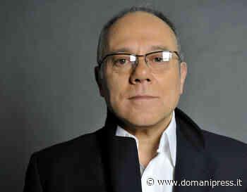 Carlo Verdone rende omaggio a Ennio Morricone al BTC Festival - Domani Press
