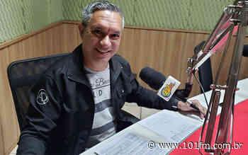 Câmara Municipal de Jaboticabal irá fixar subsídios dos vereadores, prefeitos, vice e secretários para gestão 2021/2024 - Rádio 101FM