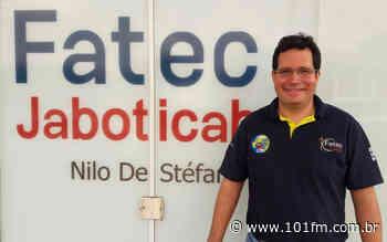 FATEC de Jaboticabal abre inscrições nesta quarta, 8, para o Vestibular 2020; três cursos são oferecidos - Rádio 101FM