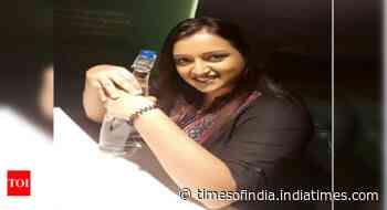 Kerala gold smuggling case: NIA detains key accused Swapna Suresh