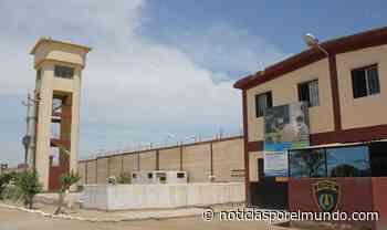 ▷ Coronavirus en Chiclayo: más de 200 internos del penal de Picsi dieron positivo al coronavirus LRND   Sociedad - Noticias Peru - Noticias por el Mundo