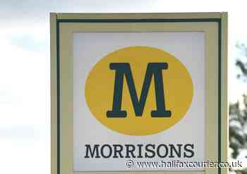 Calderdale charity benefits from Morrisons Foundation's COVID-19 Homeless Support Fund - Halifax Courier