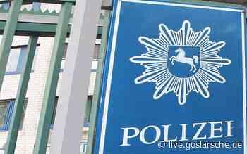 Polizei hofft auf Hinweise zu Diebstählen - GZ Live