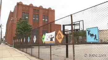 School District of Philadelphia superintendent offers preview of reopening plan - WPVI-TV