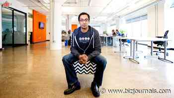 Recently quiet, one of Philadelphia's most celebrated startups is acquired - Philadelphia Business Journal