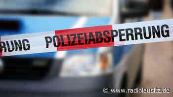 Toter aus Waldsee Weißwasser geborgen - Radio Lausitz