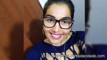 Regiane Ferreira (Reh Ferreira) entra para política em Rio das Pedras - Portal da Cidade