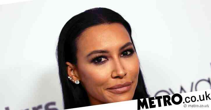 Everything that's happened with Naya Rivera search as Glee star presumed dead after going missing