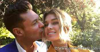 Ryan Seacrest Finds It 'Tough' to Be Vulnerable After Shayna Taylor Split - Closer Weekly