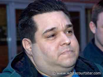 Pasquale (Pat) Musitano, Hamilton mob boss, shot dead in Burlington - Whitecourt Star