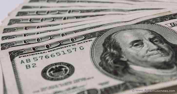 Second Stimulus Check Will Be Approved by July 31st, Treasury Secretary Says