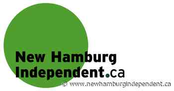'ConGRADulations': New Hamburg high school grad receives letter in act of kindness from 'friendly neighbour' - The New Hamburg Independent