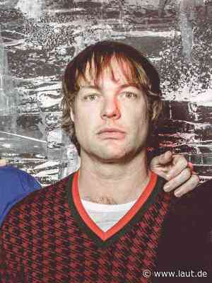 Maroon 5: Bassist wegen häuslicher Gewalt verhaftet – laut.de – News - laut.de