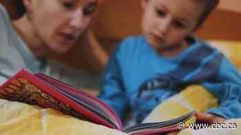 Moncton parents consider joint homeschooling program to protect kids' mental health - CBC.ca