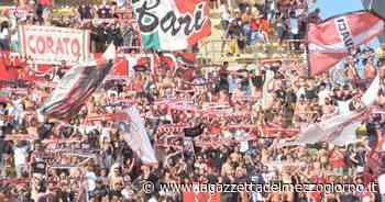 Bari, siglata partnership con americani Helbiz - La Gazzetta del Mezzogiorno