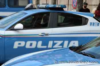"""Bari, 17enne minaccia e rapina coetaneo in via Sparano: """"20 euro per restituire lo smartphone"""" - Borderline24 - Il giornale di Bari"""