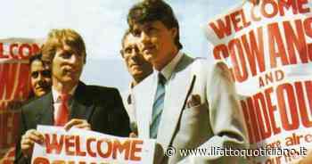Ti ricordi – Quando il neopromosso Bari comprò il leader dell'Aston Villa campione… - Il Fatto Quotidiano