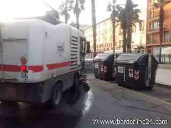 Bari, Amiu chiude il bilancio in attivo: utile di un milione e 400mila euro - Borderline24 - Il giornale di Bari