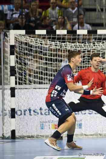 Handball in der Krise: So könnte der Neustart gelingen - NDR.de