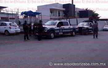 Vinculan a proceso a presuntos secuestradores de Misantla - El Sol de Orizaba
