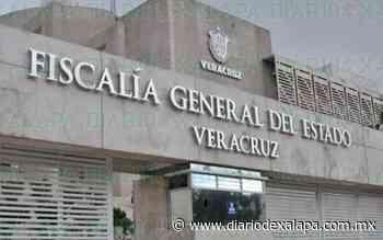 Capturan a presuntos secuestradores; operaban en la región de Misantla - Diario de Xalapa