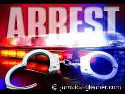 St Thomas man pleads guilty to breaching COVID containment rules - Jamaica Gleaner