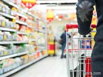 Gov. Walz Announces $12 Million Effort To Combat Hunger - Saint Paul, MN Patch