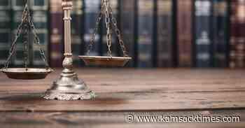 Sexual assaults net physiotherapist 18-month community sentence - Kamsack Times