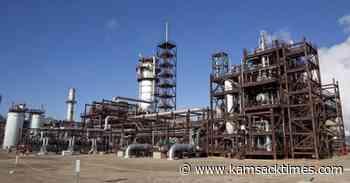 Shell's Quest carbon capture project hits milestone of five million tonnes - Kamsack Times