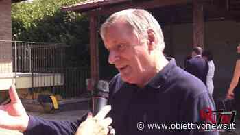 SAN GIUSTO CANAVESE – Assegnata all' ANBSC la villa sequestrata a Nicola Assisi (VIDEO) | ObiettivoNews - ObiettivoNews