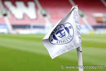 Revealed: The stunning amount of cash Wigan Athletic have spent and received on transfers - Wigan Today