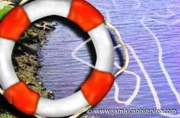 Drowning suspected in death of 92-yo St Thomas woman - Jamaica Observer