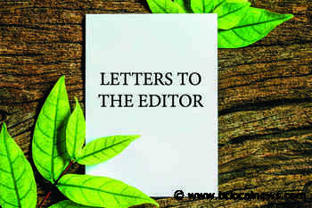 LETTERS: Public ignoring COVID rules in Langley park – BC Local News - BCLocalNews