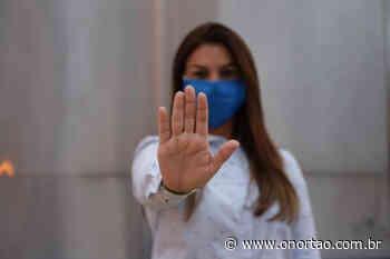 Entra em vigor nova lei contra a violência doméstica; Mariana Carvalho é uma das autoras - O Nortão Jornal